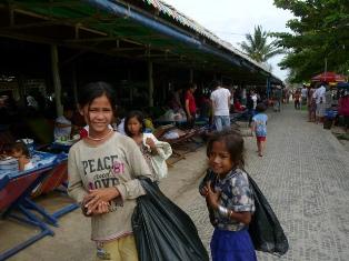 6-Travail des enfants (12)